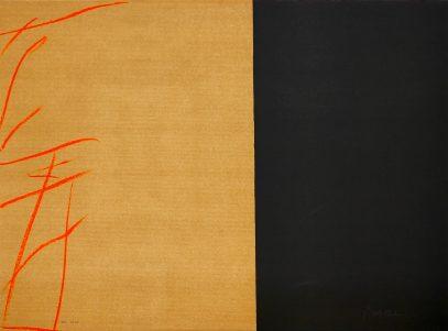 Serie K, K-2, 2006